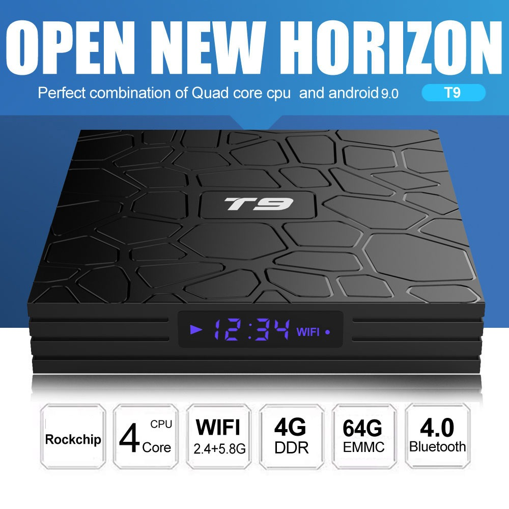 ontar-t-9-android-tv-box-android-9-0-4-gb_description-1