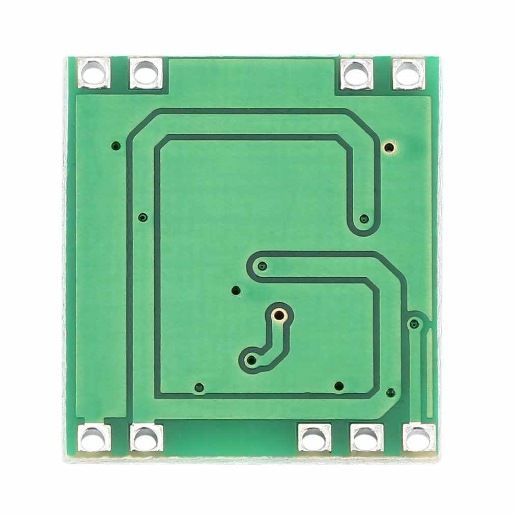 2 canaux 3W puissance numérique PAM8403 classe D Module Audio carte amplificateur USB DC 5V Mini classe-d carte amplificateur numérique LCD