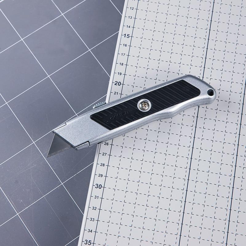 cheap faca universal 02