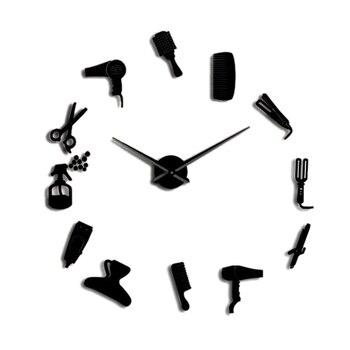 Reloj de pulsera de cuarzo de alta calidad con diseño deportivo militar  rojo y negro para hombre