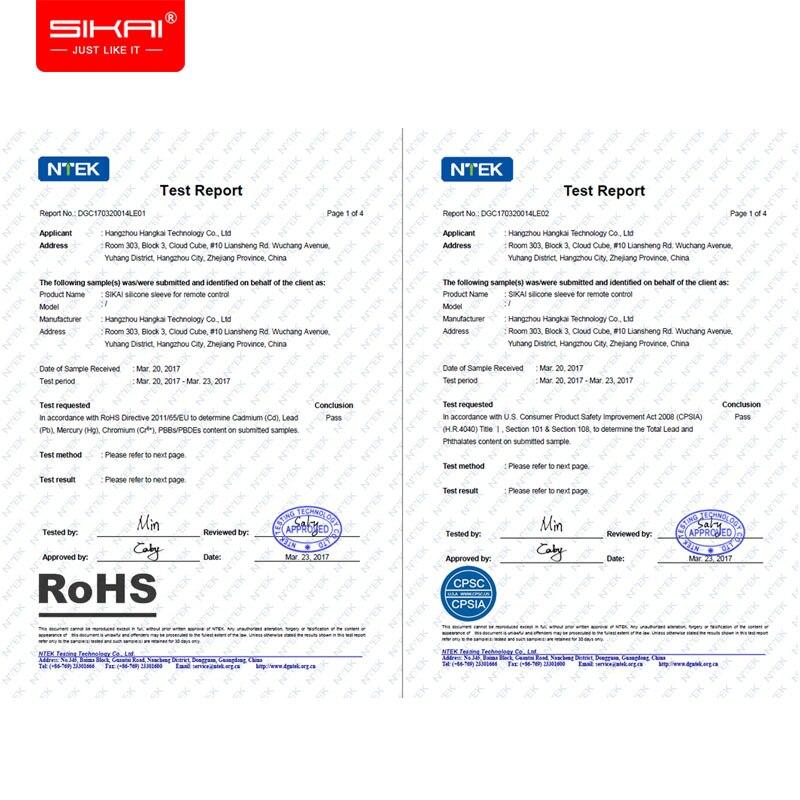 Чехол для пульта дистанционного управления samsung bn59 01260a