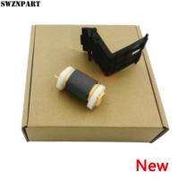 Nova bandeja captador rolo & almofada de separação para xerox 3435 3428 para samsung 3470 3471 3051 3050 JC73-00310A