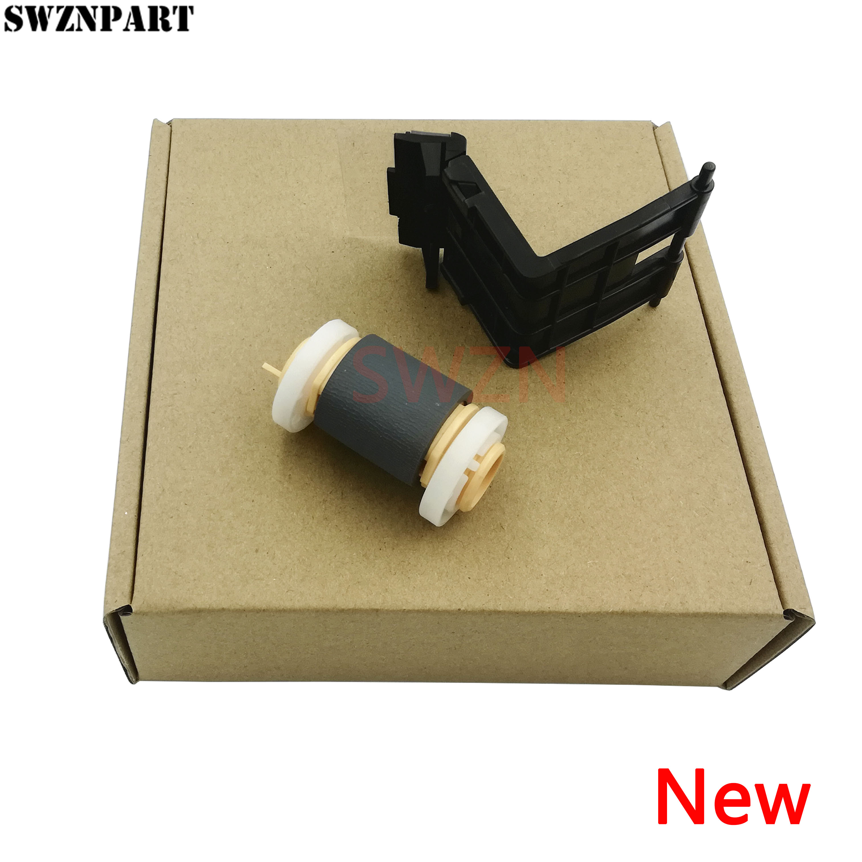 New Tray Pickup Roller & Seperation Pad For Xerox 3435 3428 For Samsung 3470 3471 3051 3050 JC73-00310A