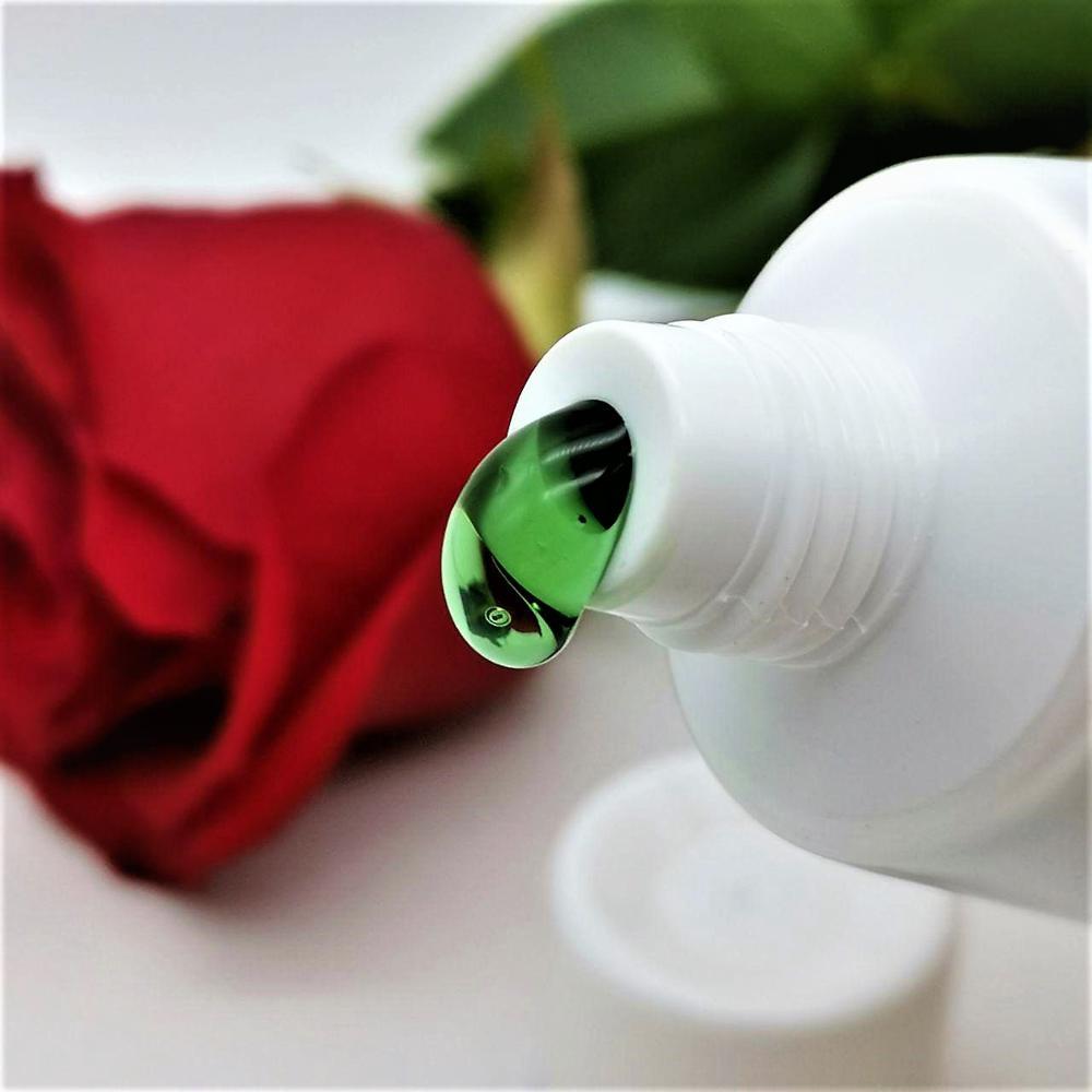 40g Dr.Sugarm Green Tea Blackhead Mask Face Skin Care Remove Acne Nose Deep Cleansing Pore Strip Moisturizing Peel Black Mask 5