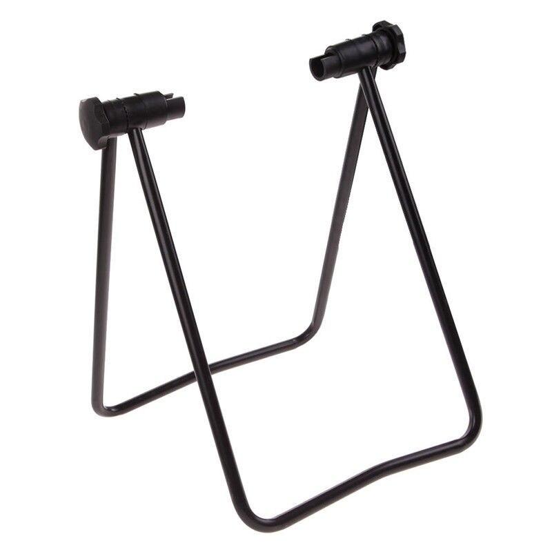 WolFAce u-образный дорожный MTB велосипед стойка для парковки стойка для велосипеда ремонтная рама ремонт починка кронштейн аксессуары для вело...