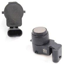 Мвёрла Поликристаллические алмазные резервный датчик для парковки радар парковки PDC 66209111165 для BMW E90 E91 E92 E93 E81 E82 E87 E88 9111165