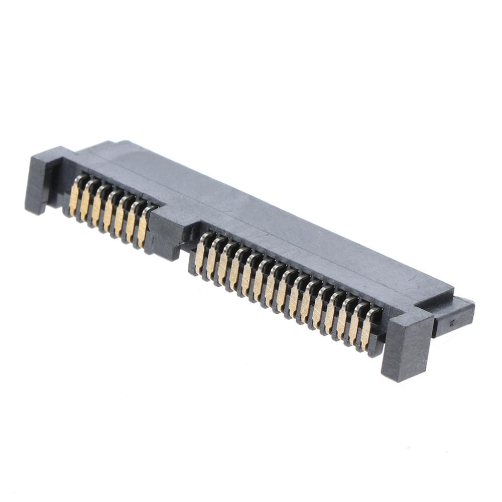 Hard Drive Adapter Interposer Connector Interface Laptop Repalcement Accessory For HP 820 G1 G2
