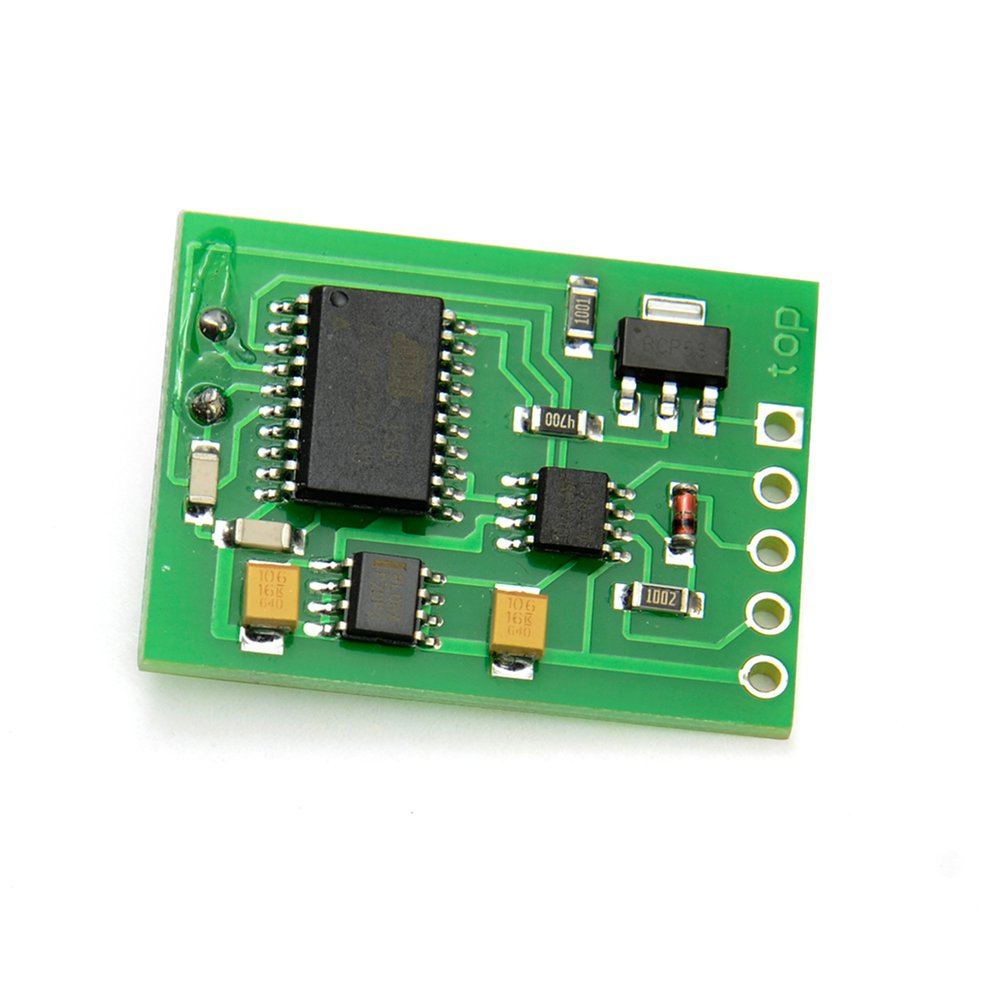 VSTM For Yamaha Immo Emulator Full Chips For Yamaha Immobilizer Bikes Motorcycles Scooters From 2006 To 2009