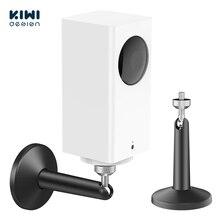 """KIWI design Oculus Rift soporte de montaje para Sensor de Rift, rotación de 360 °, tornillo de 1/4 """", montaje de pared para cámara, uso en interiores y exteriores"""