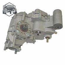 Can-am 800 brp 800 caixa de engrenagens para atv utv quad bike ir kart 420684780 420685390 420685391 420685392 420685394
