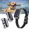 Ходовой товар, Интеллектуальный трекер для домашних животных, Многофункциональный GPS-ошейник для домашних животных, водонепроницаемый лок...
