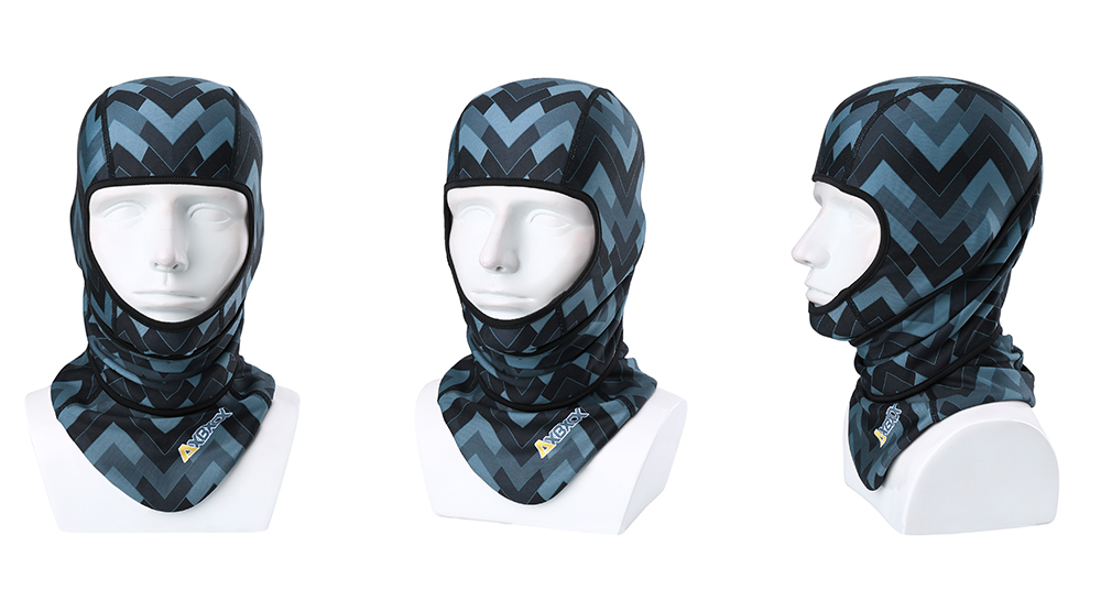 H10268fb1b3bb4999b0d7917b80201023Y - Winter Warmer Full Face Masks Fleece Ski Balaclava Soft Thermal Scarf Hiking Helmet Hood Snowboard Head Cover Hat Cap Men Women