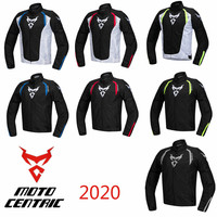 New MOTO CENTRIC winter warm knight motocross jacket motorcycle off road racing jacket windproof waterproof jacket