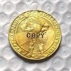 Poland GOLD COPY COI...