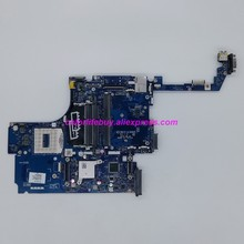Genuine 784468 001 784468 501 784468 601 ZBL15 LA B381P Laptop Motherboard Mainboard for HP ZBook 15 200 G2 NoteBook PC