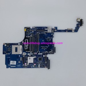 Image 1 - Genuine 784468 001 784468 501 784468 601 ZBL15 LA B381P Laptop Motherboard Mainboard for HP ZBook 15 200 G2 NoteBook PC