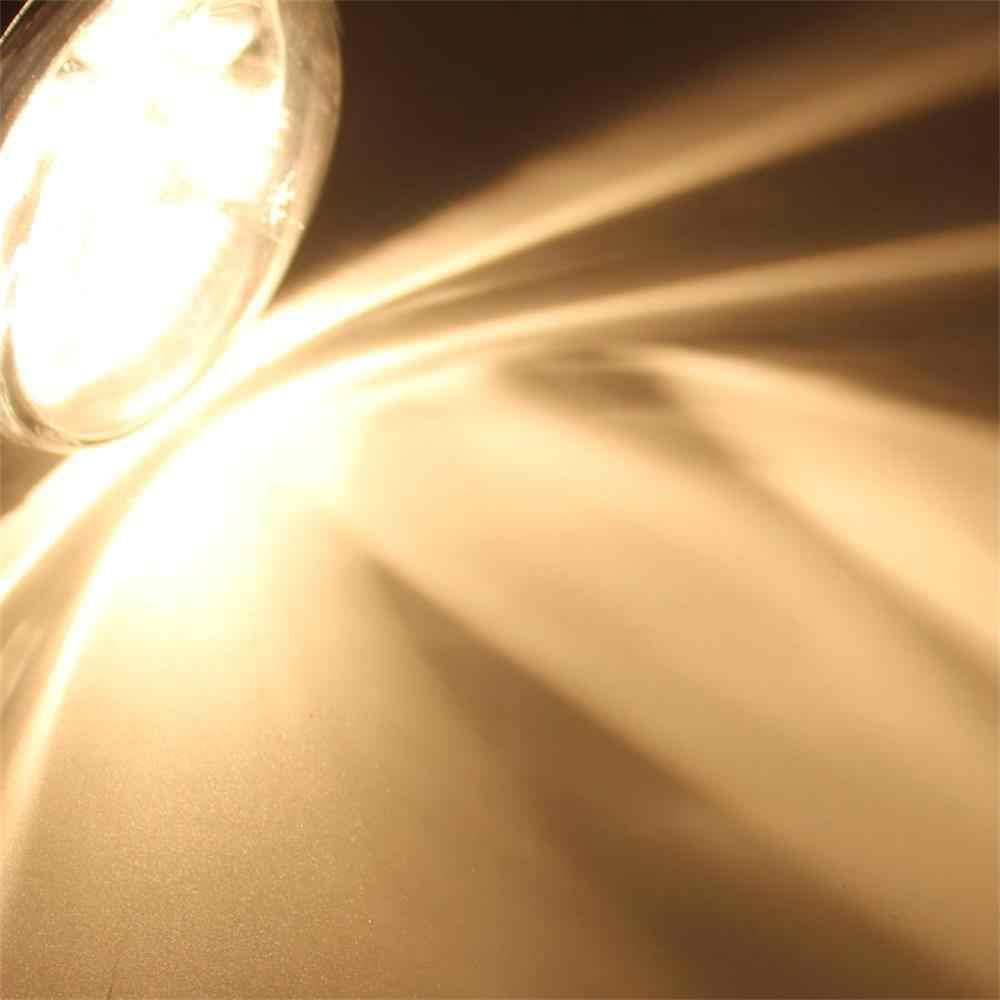 ل BMW 1 سلسلة F20 F20 LCI F21 F21 LCI 114i 116i 118i 120i 125i 114d 116d 118d 120d الهالوجين الضباب مصباح الضباب ضوء مع لمبات
