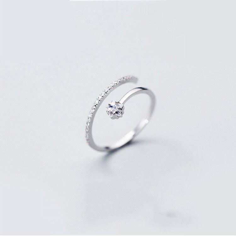 2020 Новое поступление доминировала Для женщин туфли со стразами вечерние Мода кольца контракт в стиле «Джокер»; Милые расцветки; Для любител...
