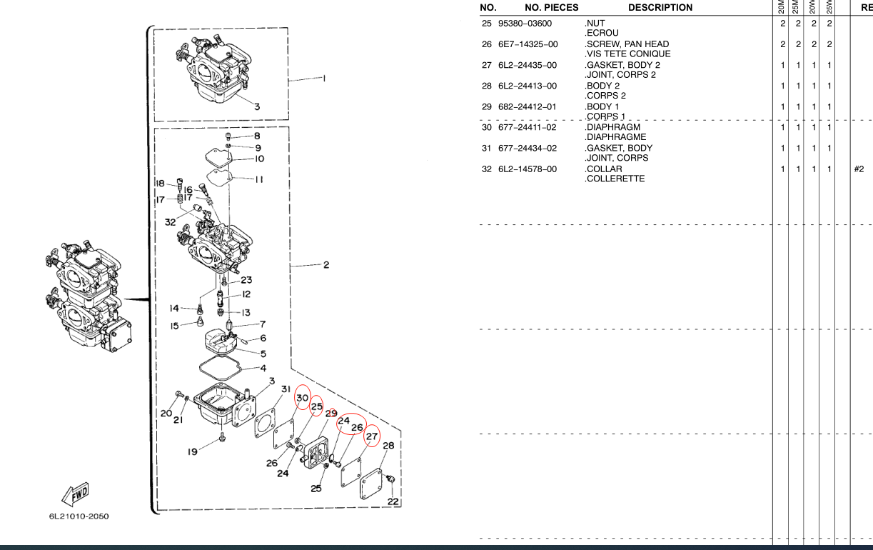 H102ade8aa8dd408aa0927957d065c27c5.jpg?width=1223&height=770&hash=1993