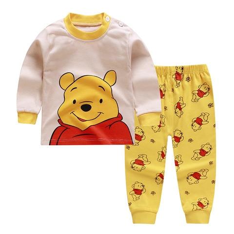 2020 algodao verao bebe criancas shorts macios