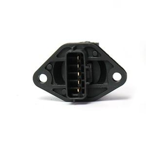 Image 5 - MAF MASS AIR FLOW SENSOR Meter FOR Nissan PRIMERA P11 P12 WP11 WP12 ALMERA TINO V10 2.0 22680 6N21A 22680 6N210 22680 7J500