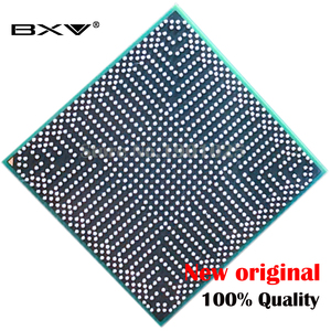 Image 1 - SLJ8C BD82HM77 SLJ8C 82HM77 100% new original BGA  free shipping
