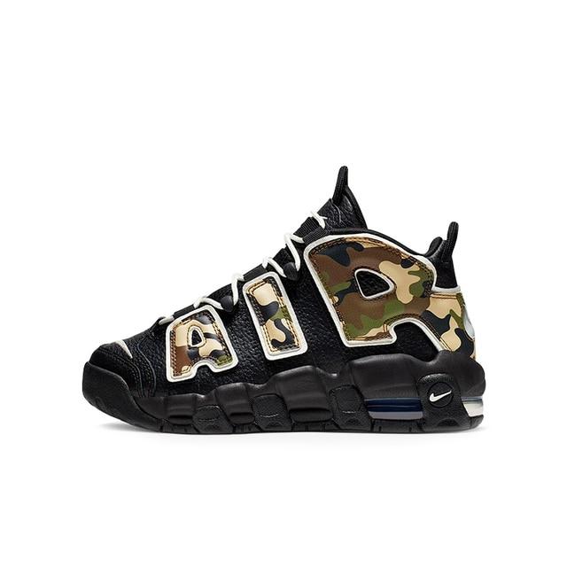scarpe nike air max air mor