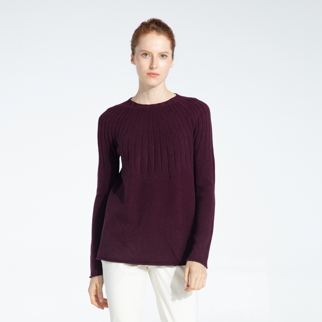 Sweaters for Women - 3 Colors 4