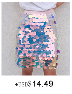 Women Shiny Metallic Hot Shorts 2019 Summer Holographic Wet Look Casual Elastic Drawstring Festival Rave Booty Shorts 39
