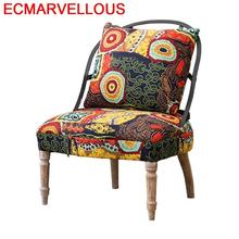 Asiento Couche For Meubel Copridivano Fotel Wypoczynkowy Meuble Maison De Sala Mobilya Set Living Room Furniture Mueble Sofa