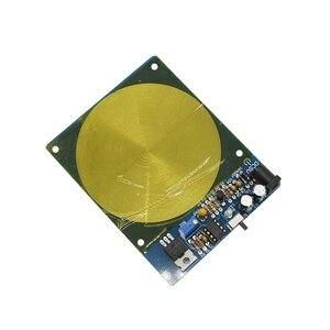 Image 2 - Dc 5V 7.83Hz Precision Schumann Resonance Ultra Low Frequency Pulse Wave Generator o Resonator