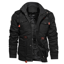 2019 Fashion Mens Jacket Gothic Long Sleeve Stand Collar Slim Shirt Casual Gothi