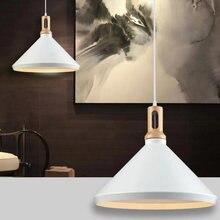 Светильник ing lamp подвесной светильник деревянный домашний