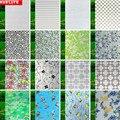 60cm *100cm Sun shade glass film frosted glass sticker opaque bathroom window sticker cellophane sliding door window sticker