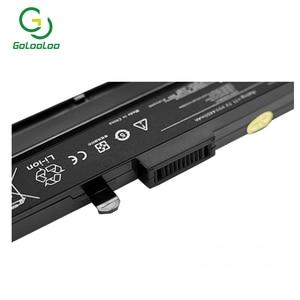 Image 5 - 6600 mAh 6 Celle Batteria Del Computer Portatile Per Asus A32 1015 A31 1015 AL31 1015 per Eee PC 1015PDT 1015P 1215 1215B 1215N 1015b 1015 1015bx