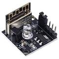 ESP8285 Módulo Transceptor de Infravermelho Módulo Interruptor de Controle Remoto Sem Fio Transceptor WI-FI Desenvolvimento Aprendizagem Board