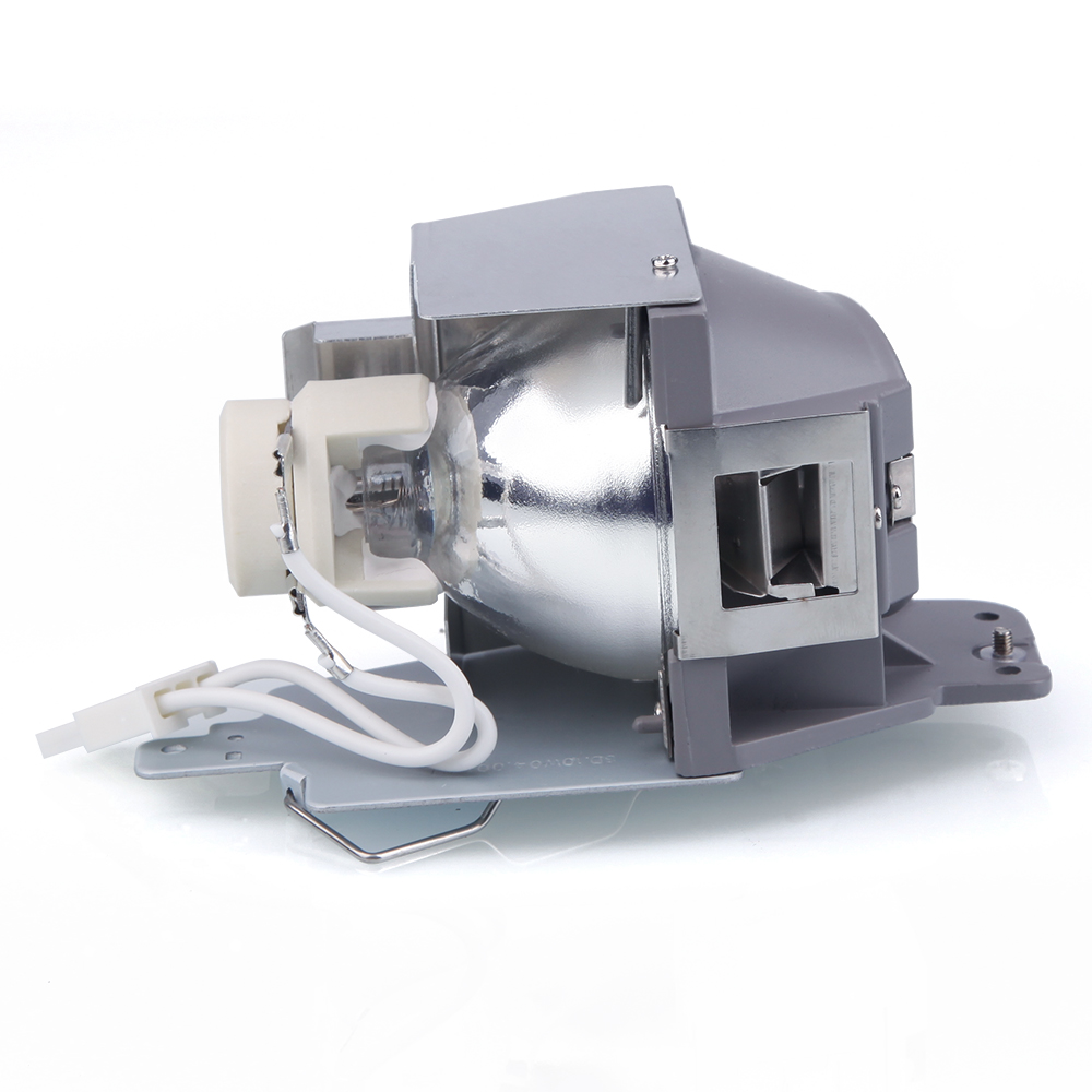 cheapest 2Pieces lot  FOR  Konka  led32f2200ce LCD backlight bar led32f2200c 35016310 35016385 1pcs 36led 358mm 100percent NEW