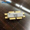 BLF188XR BLF 188XR BLF188 XR LDMOS силовой транзистор 1400 Вт/HF до 600 МГц/50 в новый оригинальный