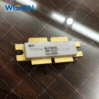 Blf188xr blf 188xr blf188 xr ldmos transistor de potência 1400 w/hf para 600 mhz/50 v original novo