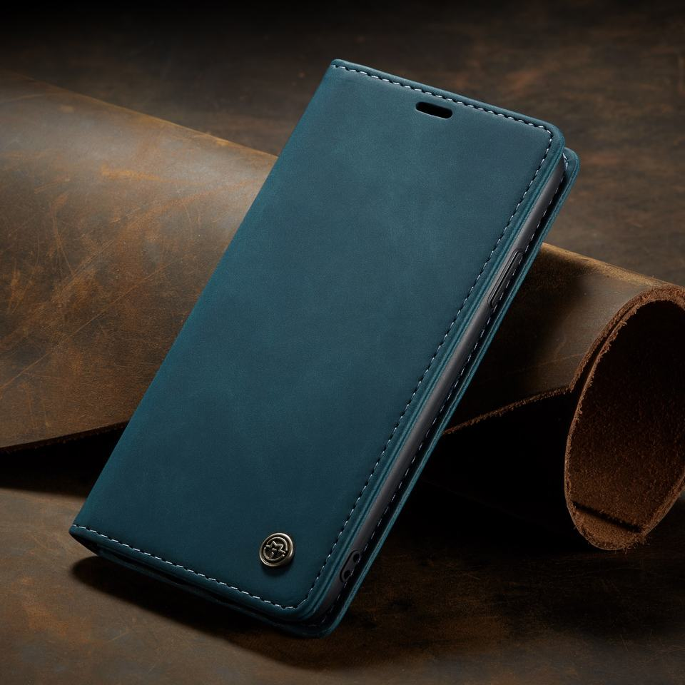 Leather Case for iPhone 11/11 Pro/11 Pro Max 14