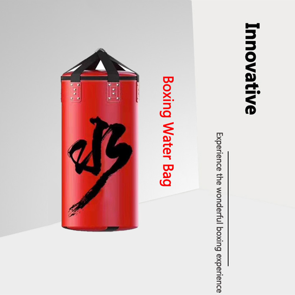 Punch Bag Weather Proof Cover Rain Cover MMA Martial Arts With Any Design//Logo