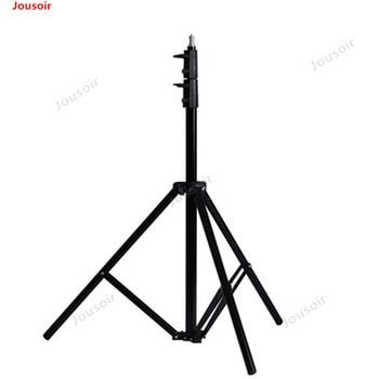 2.4M photography light stand flash stand photography light studio tripod professional video light CD50 T03