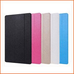 Funda Huawei MediaPad M3 Lite 8.0 8.4 10.1 BTV-W09 BTV-DL09 CPN-W09 CPN-L09 CPN-AL00 BAH-W09 BAH-AL0 Case Flip Cover Stand Coque