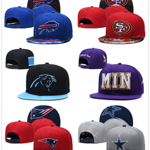 Casquette de basket-ball ajustable, casquette ajustable, Style LS, pour le football, à l'effigie de l'ilove, San pressin, Hiphop Gorras, nouveau Style, 2021