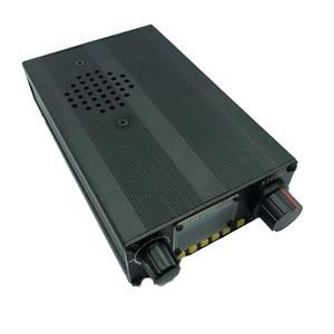 Image 4 - XIEGU G1M g core SDR SSB/CW/AM 2020 30MHz, Radio SDR mobile, émetteur récepteur HF, Radio amateur QRP 0.5