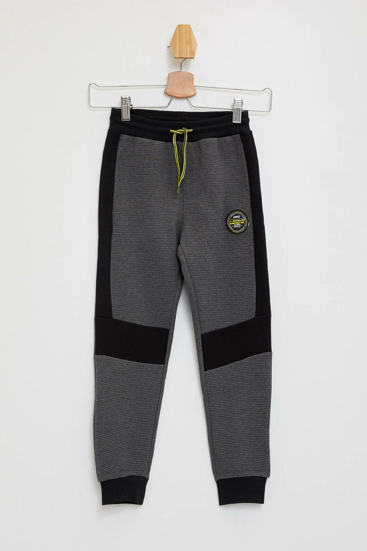 DeFacto Boy Trousers-L1698A619AU