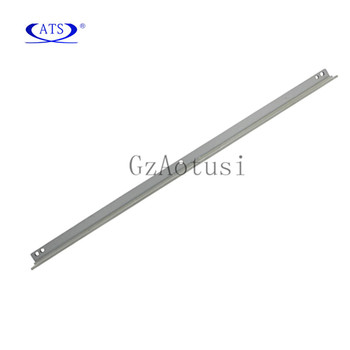 5PCS drum cleaning blade for Toshiba BD 2500C 2330C 2830C 3530C 4520C FC35 Compatible BD2500C BD2330C BD2830C BD3530C BD4520C
