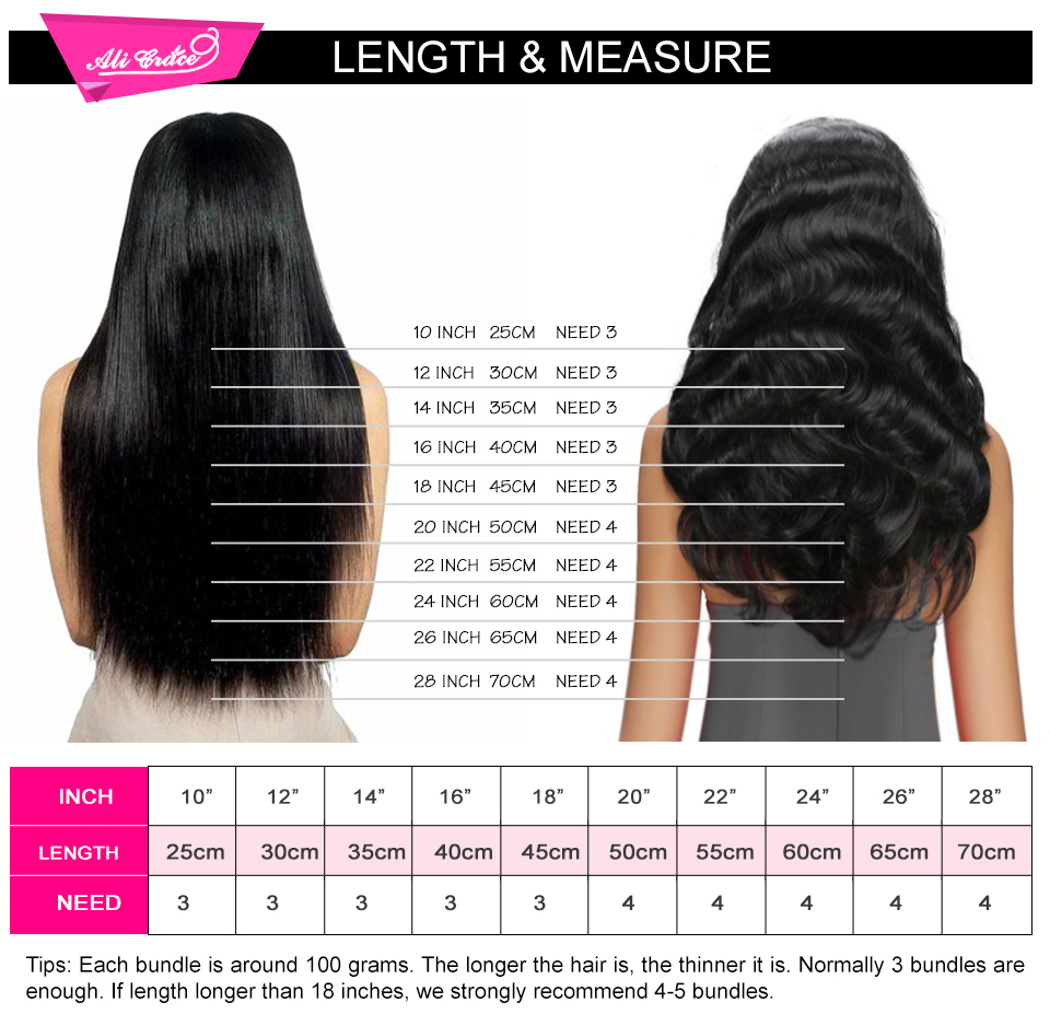 H1036910a947e48ba821a98d928c53e71i Ali Grace Brazilian Body Wave Hair With Closure 4*4 Free Middle Part Closure with Bundles Remy Human Hair Bundles With Closure