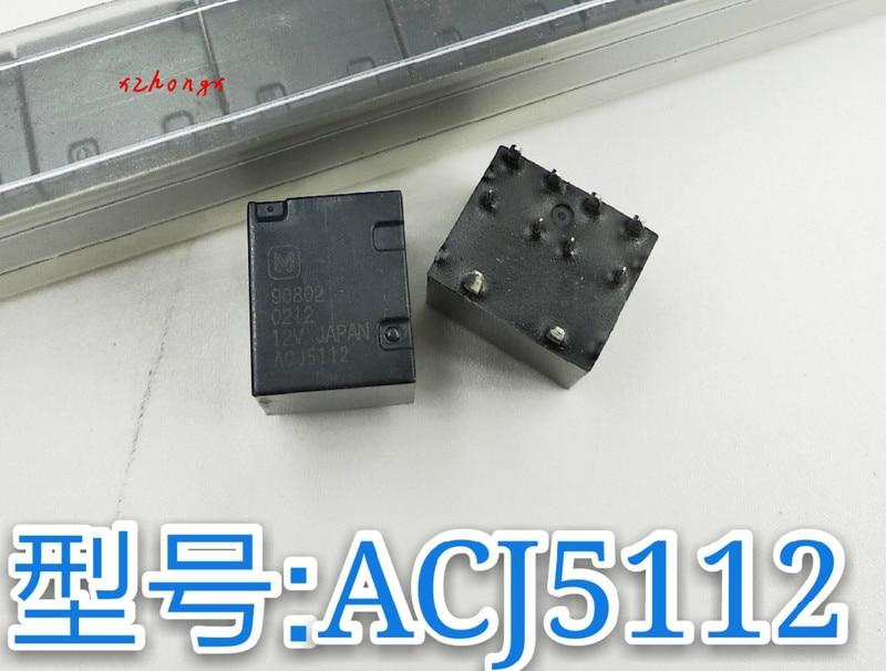 Ampli Operationnel Bifet                                         CALF356 LF356