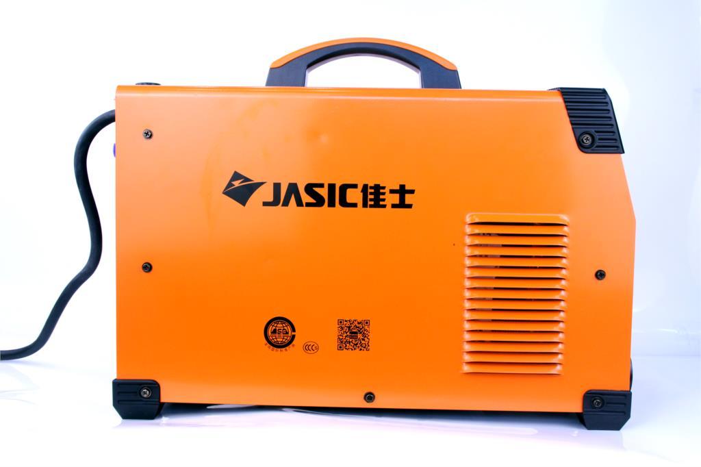 Jasic LGK-80 CUT-80 maszyna do cięcia plazmowego powietrza z P80 latarka instrukcja w języku angielskim w zestawie JINSLU 380V 80A